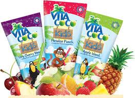 1 11 Vitacoco kids 2