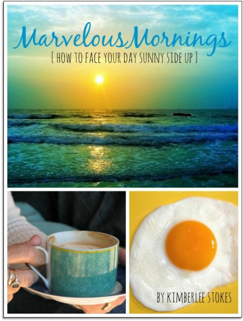 Marvelous-Mornings-Cover-Photo-The-Peaceful-Mom-500x659