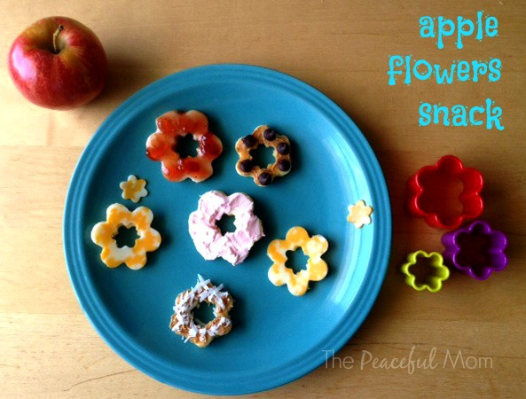 Apple-Flowers-Snack-1-The-Peaceful-Mom