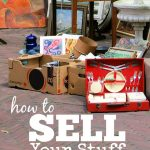 How to Sell on eBay and Craigslist