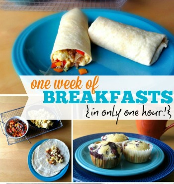 Slider-One-Week-of-Breakfasts-in-1-Hour-from-The-Peaceful-Mom