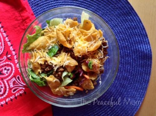 Taco-Salad-The-Peaceful-Mom-500x373