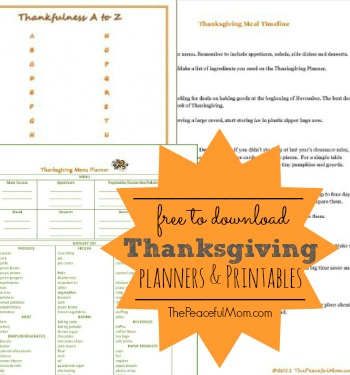 Slider-2-Free-Thanksgiving-Planning-Printables-The-Peaceful-Mom