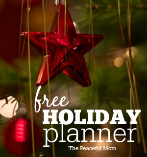 Slider-Free-Holiday-Planner-The-Peaceful-Mom