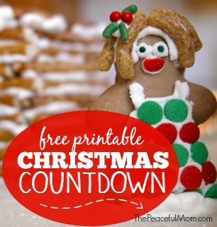 Slider-Printable-Christmas-Countdown-Activities-orig-The-Peaceful-Mom