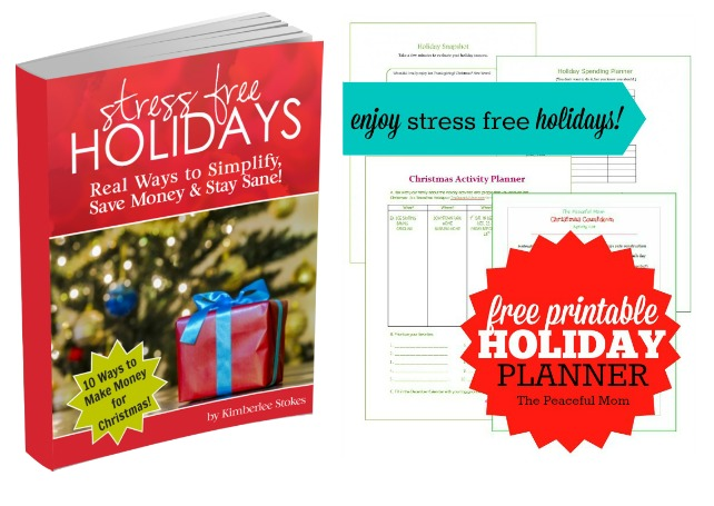Stress-Free-Holidays-eBook-with-Free-Holiday-Planner-photo-The-Peaceful-Mom