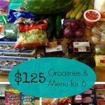 Slider-B-125-Budget-Groceries-and-Menu-for-6-The-Peaceful-Mom