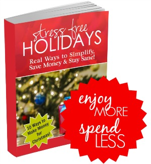 Stress-Free-Holiday-ebook-The-Peaceful-Mom-