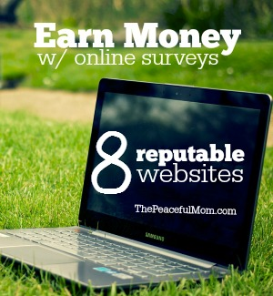Earn Money Safely Online