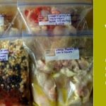 More Easy Freezer Cooking!