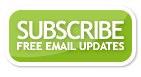 green subscribe button