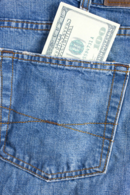 new-blog-money-savers