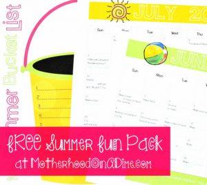 Free-Summer-Fun-Pack