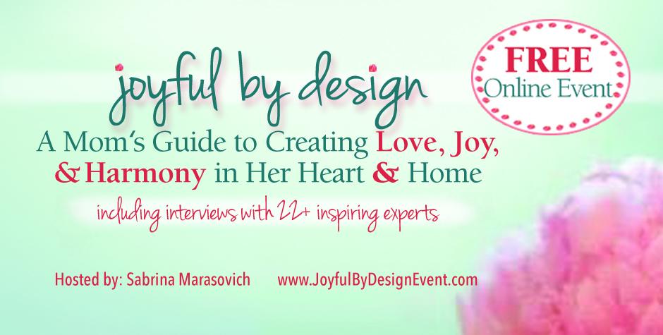JoyfulByDesignSM.Graphic