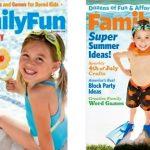 1 1 family-fun-summer-