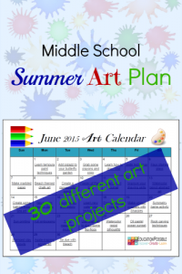 Download-your-FREE-30-Day-Summer-Art-Plan-333x500