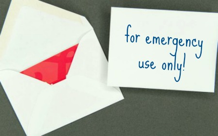 gift-card-envelope 2