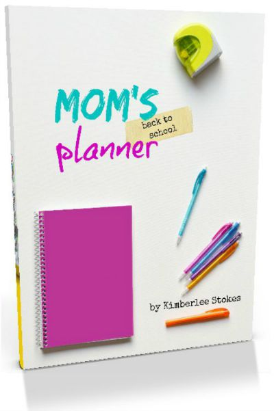 Enjoy-a-stress-free-and-organized-school-year-with-the-Moms-Back-to-School-Planner-from-The-Peaceful-Mom -- smaller 2