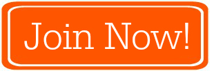Join Now Button Orange