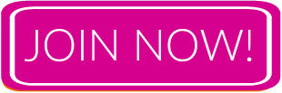 Join-Now-Button-Hot Pink -- The Peaceful Mom
