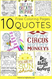 free-coloring-pages-quotes-682x1024
