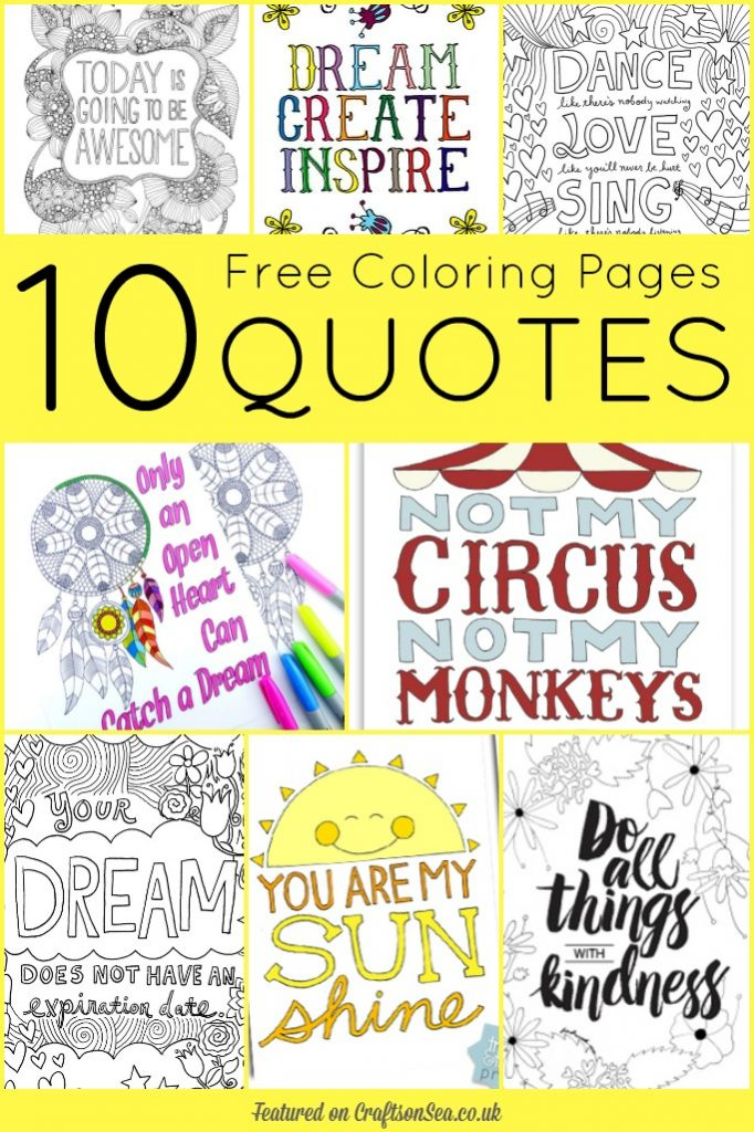 Freebies Free Samples Adult Coloring Pages Kids Stuff
