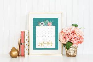hero-floral-calendars-720x479