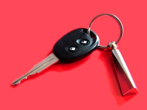 keys -- freeimages
