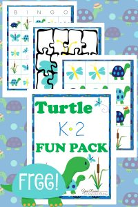 Free-Turtle-K-2-Fun-Pack-By-Year-Round-Homeschooling