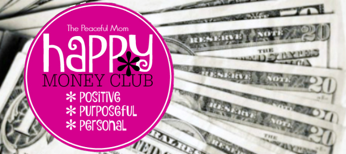 Happy Money Club email header 700-312