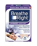 Lavender-10-Straight-143X178