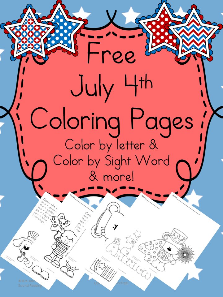 Freebies Adult Coloring Pages Free Samples Amp More The