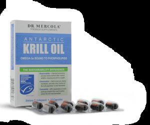 krill-sustainability