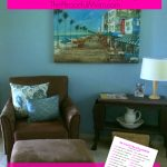 3 Ways to Instantly Transform Your Life With a 10 Minute Declutter -- The Peaceful Mom