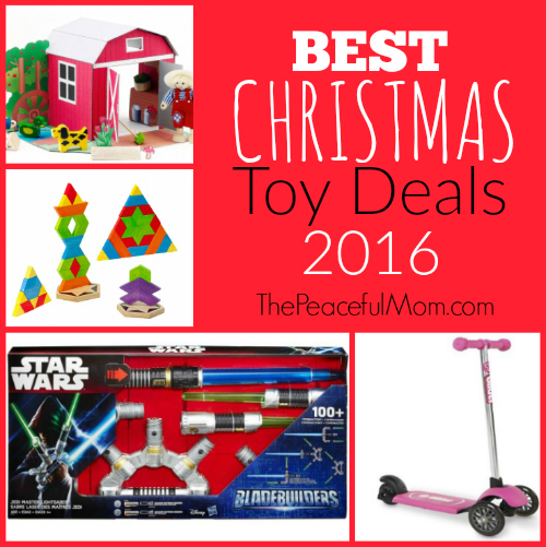 best-christmas-toy-deals-2016-the-peaceful-mom
