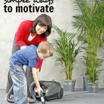6-simple-tricks-to-get-kids-to-clean-up-around-the-house-the-peaceful-mom
