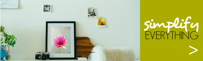slider-d-simplify-everything-beautiful-life-365