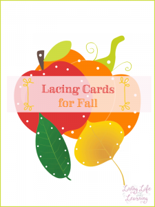 lacing-cards-for-fall