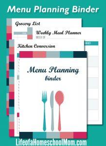 busy-moms-menu-planning-binder