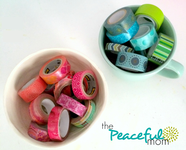 my-fave-inexpensive-planner-supplies-washi-tape-the-peaceful-mom