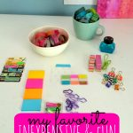 my-fave-inexpensive-and-fun-planner-supplies-the-peaceful-mom