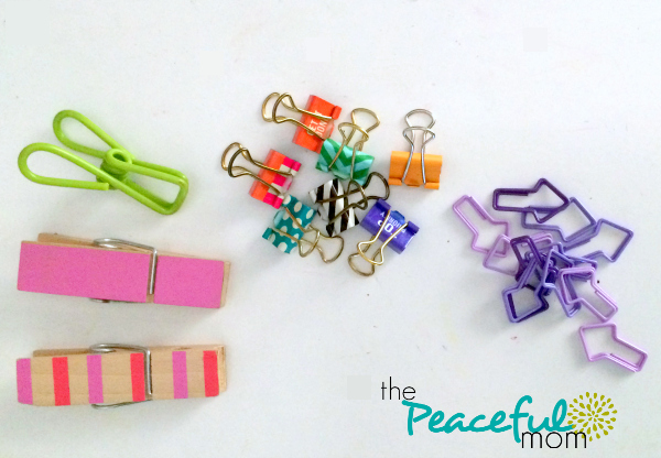 my-fave-planner-supplies-clips-the-peaceful-mom