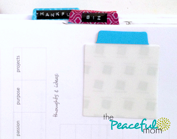 my-fave-planner-supplies-sticky-divider-tabs-the-peaceful-mom