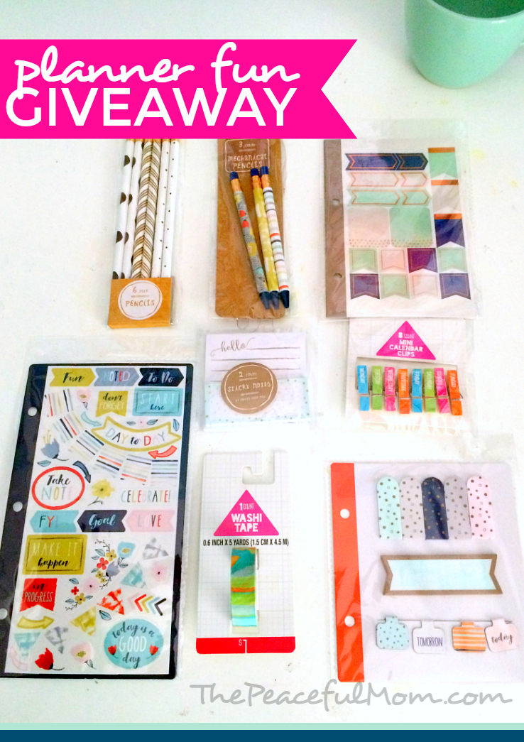 planner-fun-supplies-giveaway-the-peaceful-mom
