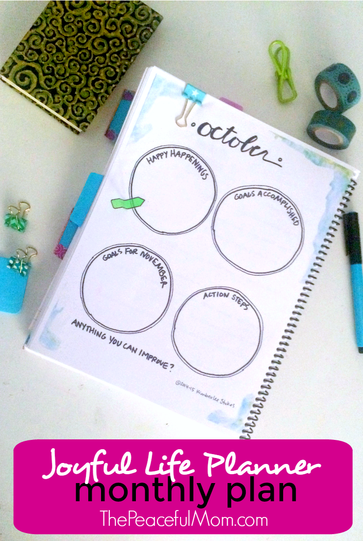 time-for-your-joyful-life-planner-monthly-vision-and-planning-session-the-peaceful-mom-1