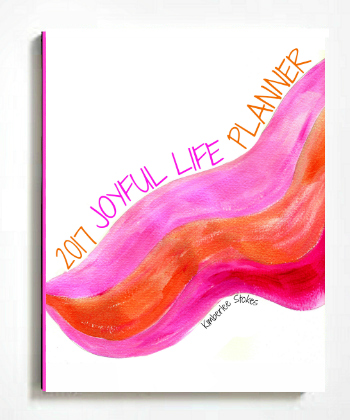2017-joyful-life-planner-arty-3d-cover-the-peaceful-mom
