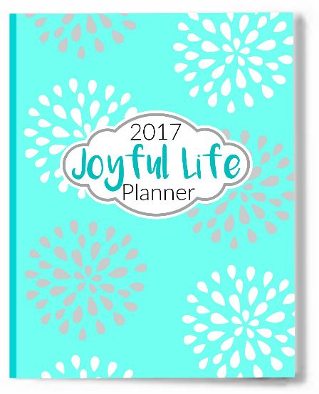 2017-joyful-life-planner-charty-3d-cover-photo-the-peaceful-mom