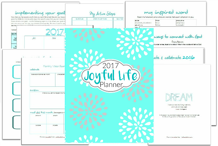 2017-joyful-life-planner-photo-charty-collage-the-peaceful-mom