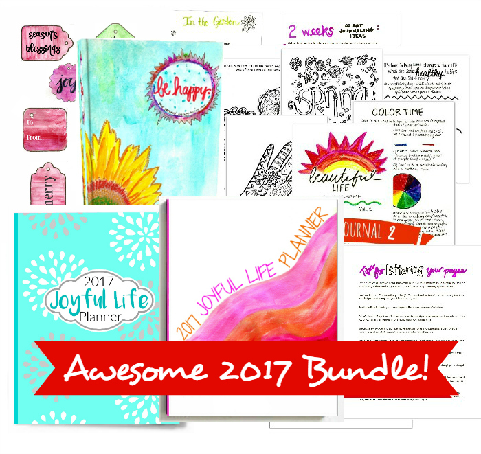 awesome-2017-bundle-from-the-peaceful-mom