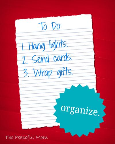 organize-christmas-the-to-do-list-the-peaceful-mom